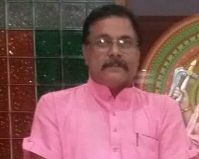 राष्ट्र शक्ति एकता मंच के प्रदेश अध्यक्ष अमरेंद्र कुमार ने नागरिक संशोधन बिल पास होने पर हर्ष व्यक्त की है