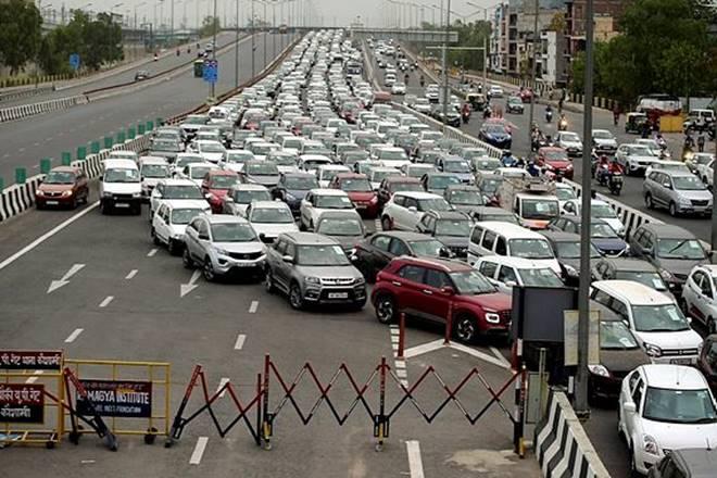 बिहार: आज से पूरी रफ्तार; किसी भी वाहन के लिए अब कोई पास जरूरी नहीं, सभी दुकानें सातों दिन रात 9 बजे तक खुलेंगी