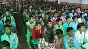जहानाबाद में आर्थिक बदहाली से जूझने लगे हैं निजी शैक्षणिक संस्थानों के संचालक