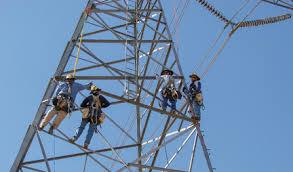 जहानाबाद Town: मेंटेनेंस के चलते आज नहीं रहेगी बिजली