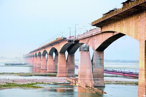 बिहार ने चीन को दिया बड़ा झटका- नीतीश सरकार ने छीन लिया चीनी कंपनियों से ये प्रोजेक्ट