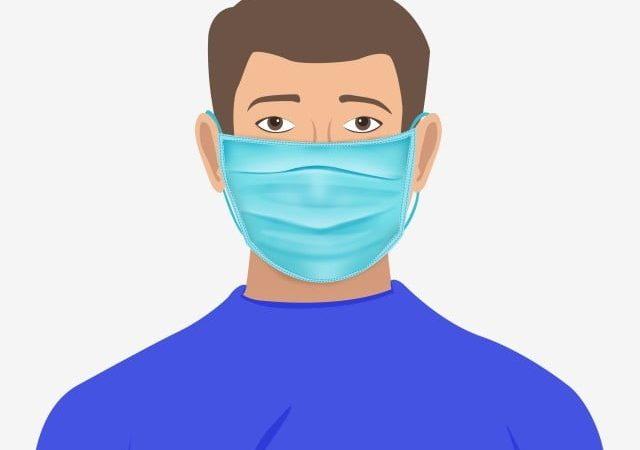 कोरोना पॉजिटिव मरीजों को अब अस्पताल जाने की बाध्यता नहीं
