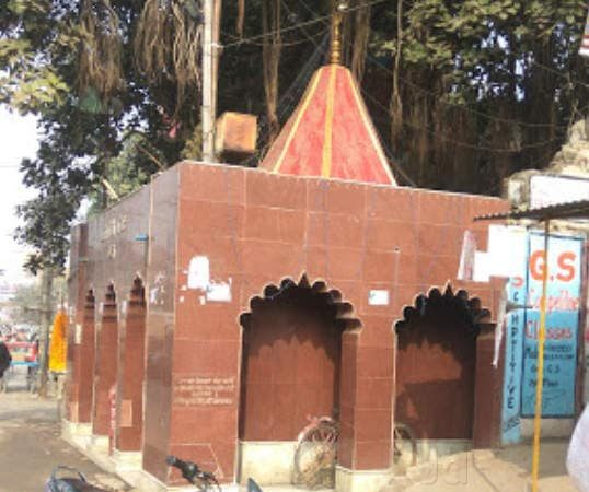 जहानाबाद में आज से खुल जाएंगे जिले के सभी प्रमुख धार्मिक स्थलों के पट्ट