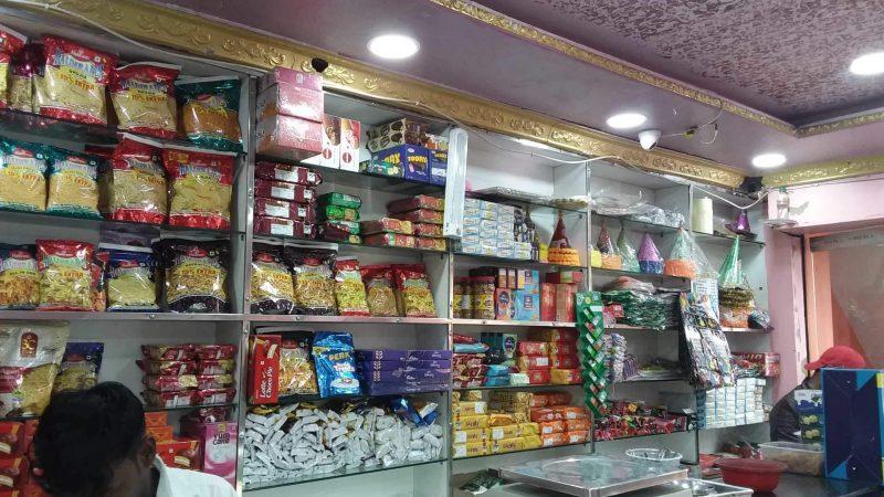 जहानाबाद में लॉकडाउन की मार से अब तक उबर नहीं पाये मिठाई कारोबारी