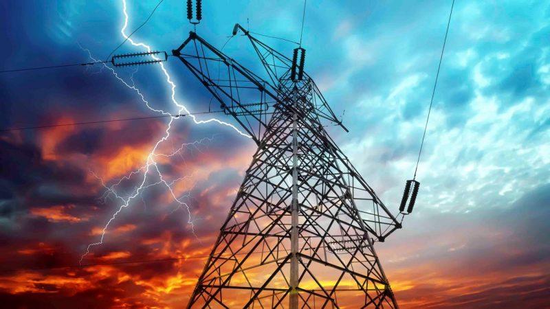 जहानाबाद:  चार घंटे तक ठप रहेगी विद्युत आपूर्ति