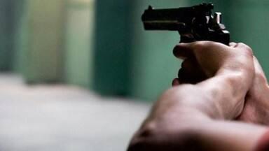 जहानाबाद में युवक को गोली मार किया जख्मी
