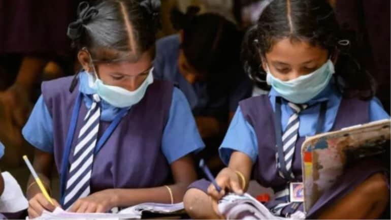 जहानाबाद जिले में एक मार्च से कक्षा एक से पांच तक के सभी विद्यालायों को खोलने के लिए जारी किए गए निर्देश