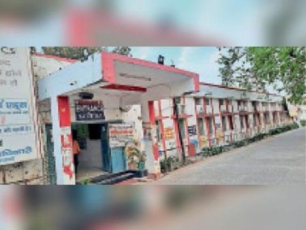 जहानाबाद: कुरहारी की संक्रमित महिला की इलाज के दौरान मौत, छह नए मरीजों की भी पहचान