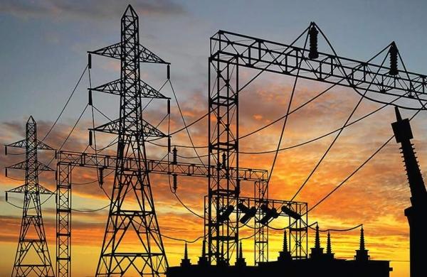 जहानाबाद : बिजली बिल वसूली के लिए 18 नई टीमों की तैनाती हुई