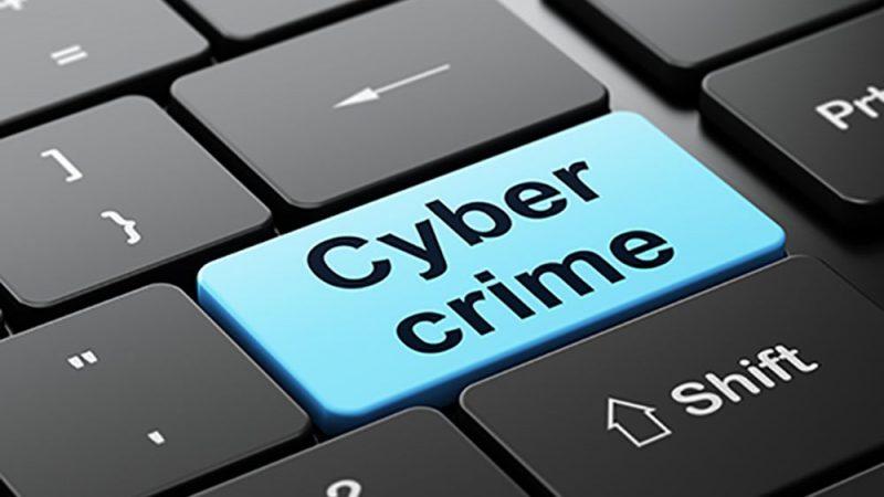 साइबर अपराध बढ़ने से आमलोगों के बैंक खाते की सुरक्षा लगातार खतरे में