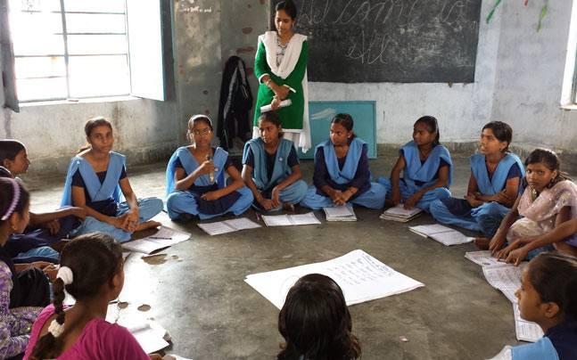 जहानाबाद: 5 अप्रैल से शैक्षणिक नुकसान की भरपाई के लिए स्कूलों में चलेगा कैच अप कोर्स