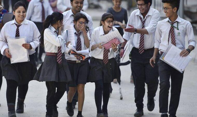बिहार में कल से खुलेंगे स्कूल-कालेज, पहली से 10वीं तक के लिए अगस्त तक इंतजार