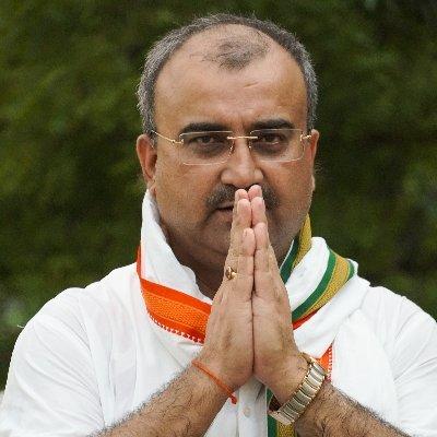 स्वास्थ्य मंत्री मंगल पांडेय ने खुद बताया, कोरोना की तीसरी लहर से निपटने के लिए कितना तैयार है बिहार