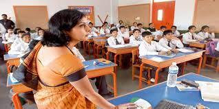 2022 से बिहार में बिना संबंधन के नहीं चलेंगे प्राइवेट स्कूल, 31 दिसंबर तक ऑन लाइन संबंधन अनिवार्य