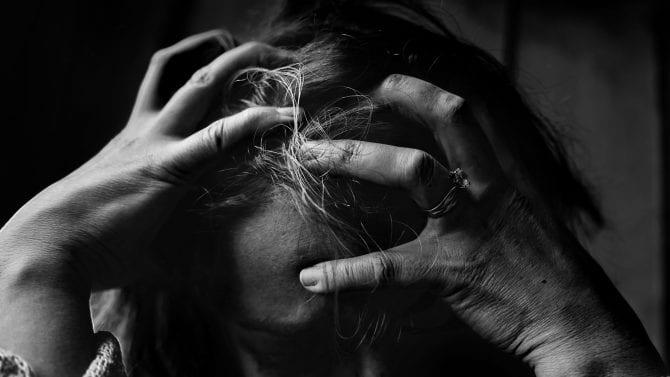 सिरदर्द होता क्यों है:सिरदर्द के 4 कारण जिन्हें लोग नहीं जानते