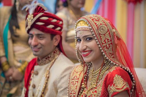 जम्मू-कश्मीर की महिलाओं को मिला अधिकार, प्रदेश से बाहर शादी करने पर पति भी बन सकेगा जम्मू-कश्मीर की मूल निवासी