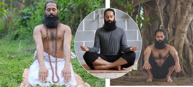 योग आसनों से दूर करें सिरदर्द की समस्या